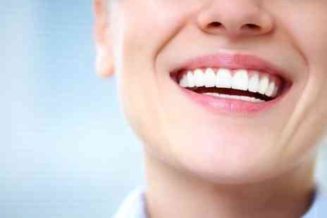 Smiles Dental Centre - Clear Braces  - Save 57%