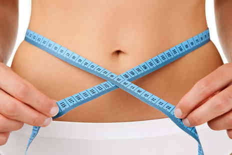 The London House - Three Sessions of i Lipo - Save 78%