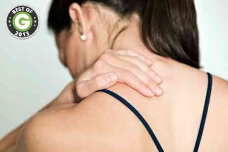 Spinal Care Clinics - Chiropractic Consultation Plus Treatments - Save 83%