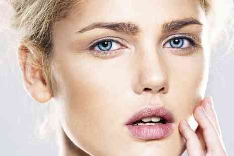 L'atelier de beauté - One hour facial treatment based on results of skin consultation - Save 60%