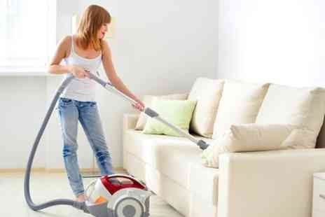 JA Services - House Clean Services  - Save 63%