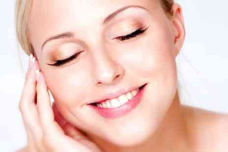 Skin Revival Laser Clinic - Microdermabrasion Sessions - Save 85%