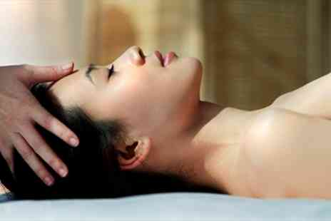 Village Urban Resorts Hull - Hull Spa Day with Massage Facial & Hot Chocolate - Save 50%