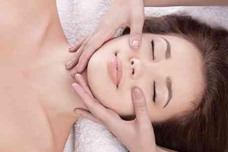 Dawn Of Beauty - 75 Minute Decleor Aromatherapy Facial - Save 54%
