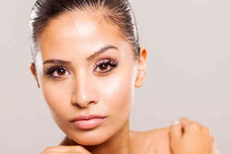 Liverpool Skin Clinic - Dermal filler treatment on a choice of 6 areas including consultation - Save 64%