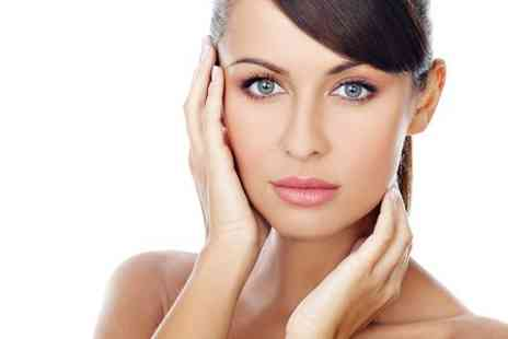 Gerrards Cross Laser Clinic - 30 minutes Bee Venom Facial - Save 76%