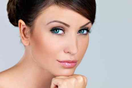 Pulse Beauty - Full HD brow treatment - Save 50%