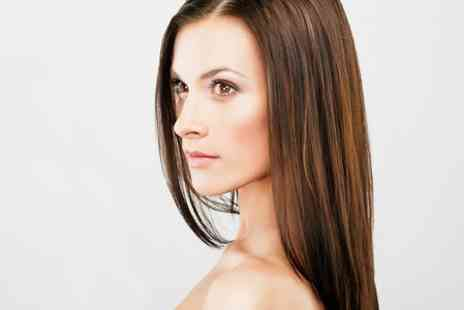 Foley Court Clinic - Unisex Hair Loss Analysis - Save 90%