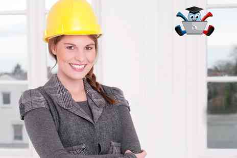 HRD Online - Online Health and Safety Courses - Save 80%