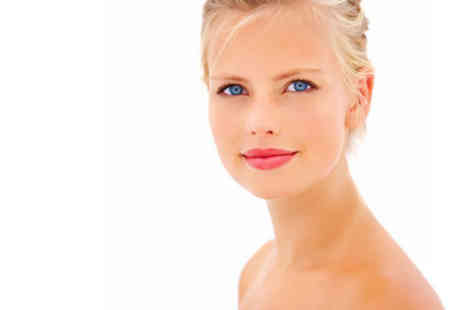 Cosmetic  Body  Clinic - £18 for a reinvigorating 45-minute oxygen facial worth £60 - Save 70%