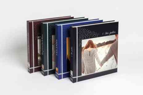 Hofmann - Hofmann Photobook Made With SWAROVSKI ELEMENTS - Save 54%