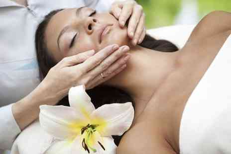 The Urban Sanctuary - 30 Minute Beauty Treatments - Save 62%