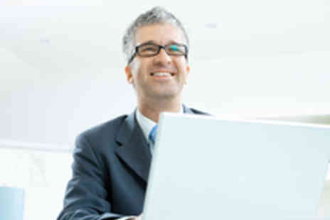 Systematic Corporation - A Choice of Microsoft Office Online Training Courses - Save 76%