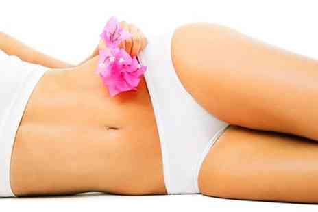 Laser Lipo Northants - Three Sessions Laser Lipolysis - Save 61%