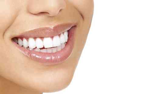 Elite Dental clinic - Dental Implant With Abutment and Crown - Save 62%
