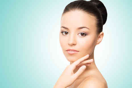 Clinica Fiore - One session of fraxel resurfacing - Save 40%