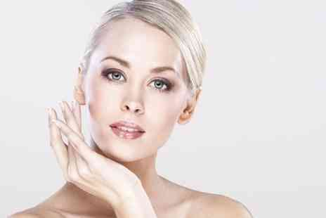 Flawless Spa & Salon - One sessions  Microdermabrasion  - Save 50%