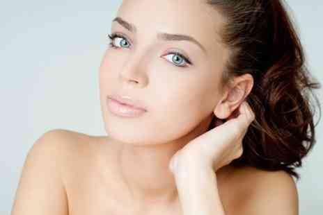 Aspire Clinic -  Towards Cosmetic Treatments - Save 67%