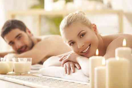 Klasse - Three Hour Spa Experience For Two - Save 86%