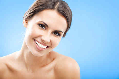 Lipo Lounge Leek - Three skin rejuvenation treatments - Save 79%