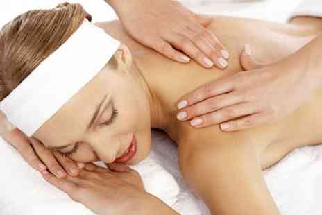 Pride Massage and Beauty Therapy - 30 Minute Sports Massage - Save 50%