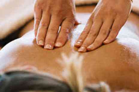 Ayurveda Pura - Choice of Three 30 Minute Ayurvedic Treatments - Save 50%