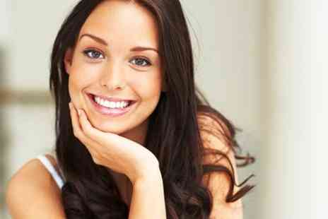 Lister House Dental Clinic - Zoom Teeth Whitening  - Save 65%