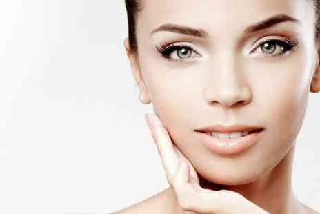 The Beauty Room - Dermalogica Facial  - Save 60%