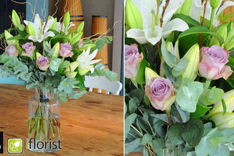 iflorist - Special Mothers Day Bouquets - Save 50%