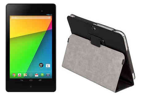 Trade Electricals Direct - Asus Google Nexus 7 Tablet - Save 29%