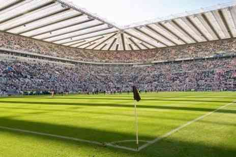 Newcastle United Football Club - Junior Magpies Membership Pack - Save 50%