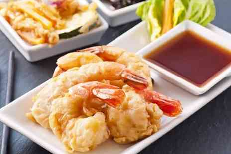 Sanxia Renjia Restaurant - Chinese Cuisine Towards Food and Drink  - Save 50%