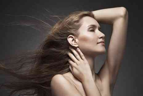 Mews Beautique - Cut and Blow Dry With Conditioning  - Save 52%