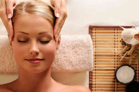 Julian Therapies - 90 Minute Massage Package  - Save 60%