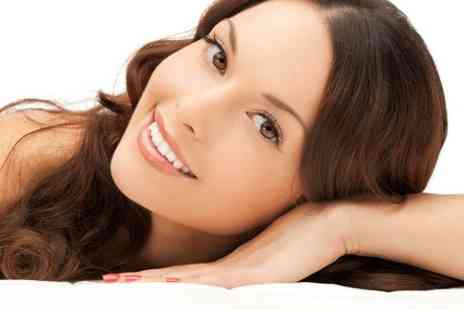 Liza Beauty - One pamper package Treatments  - Save 60%