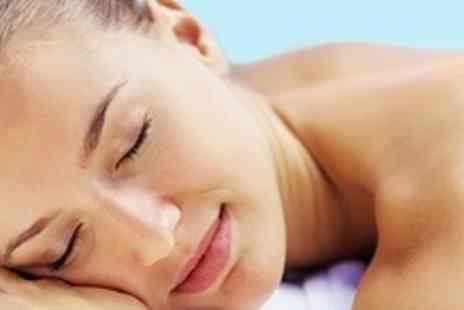 Beauty Care - Choice of 60 Minute Relaxing Facial or 60 Minute Swedish Massage - Save 62%