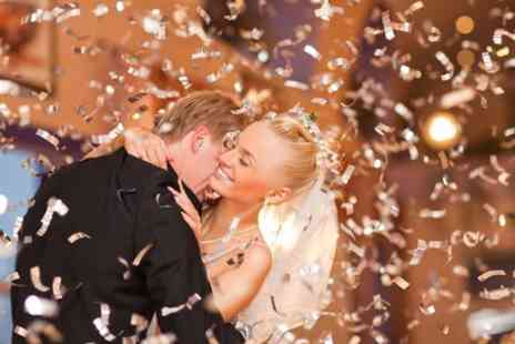 Momento Photography - Wedding Photography With Digital Images  - Save 50%