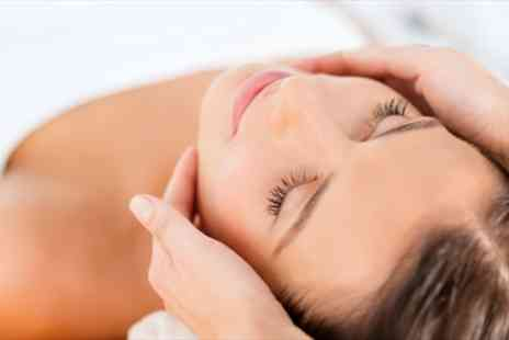 Carriages Hair & Beauty - Country Spa Day including  Facial & Massage - Save 40%