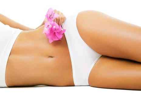 Sandra Bayly beauty essentials - IPL Hair Removal on Area Such as Full Legs  - Save 89%