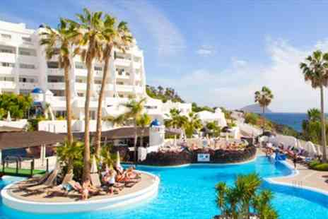 Santa Barbara Golf and Ocean Club - Four Night Apartment Stay with Dinner in Tenerife - Save 40%