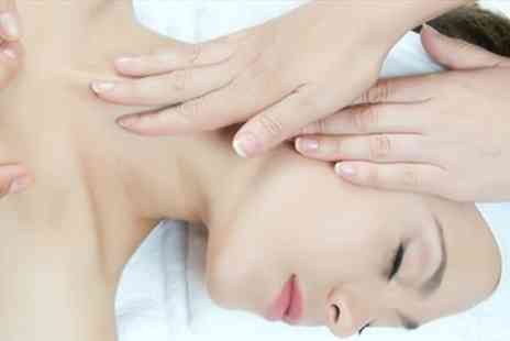 Bannatyne Spa - Spa Day including three Treatments - Save 50%