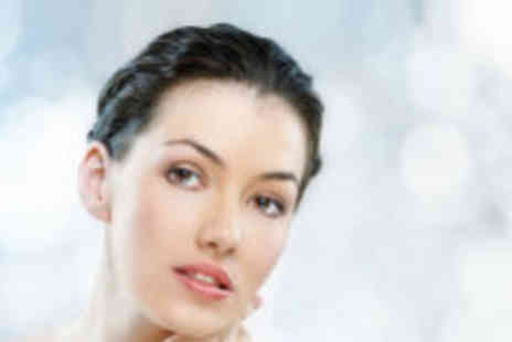 ABsolutely FABulous Salon - Luxury facial - Save 70%