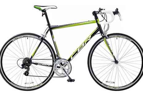 The Electric Incentive Company - CBR Koppenberg Road Bike - Save 31%