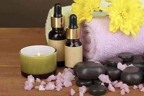 Essential Training Academy - Choice of Beauty Workshop - Save 50%
