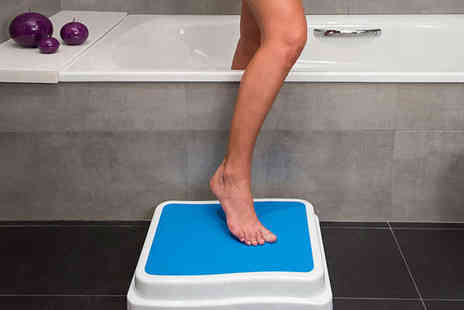 ISL Shop - One Bath Step  - Save 69%