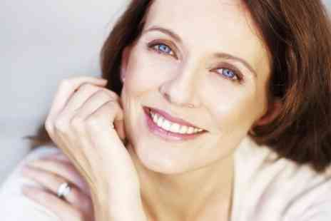 The Beresford Clinic - Facial Microdermabrasion  - Save 62%