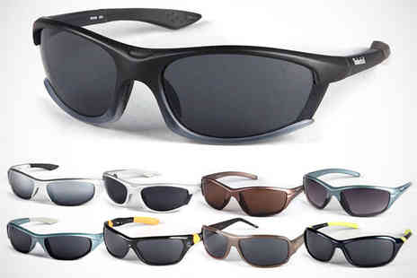 Brand Arena - Choice of Timberland Sunglasses  - Save 78%