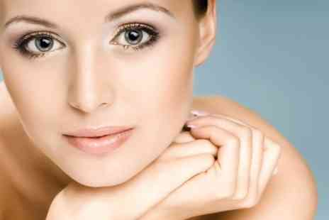 Evies Salon - One  Sessions of Microdermabrasion - Save 50%