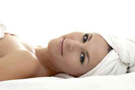 La Mirage Beauty & Laser Clinic - Massage or Facial  - Save 50%