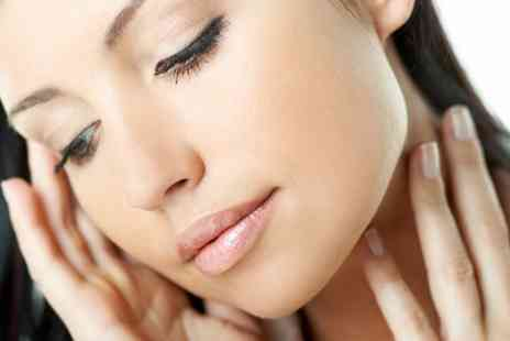 Skin Clinic - IPL Thread Vein and Pigmentation Treatments - Save 68%